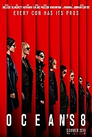 IMAGE FROM Ocean's 8
