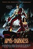 IMAGE FROM Army of Darkness