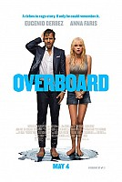IMAGE FROM Overboard