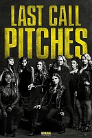 IMAGE FROM Pitch Perfect 3