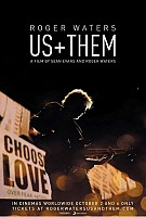 IMAGE FROM Roger Waters Us + Them