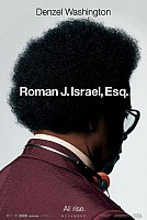 IMAGE FROM Roman J. Israel, Esq.