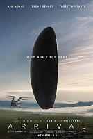 IMAGE FROM Arrival