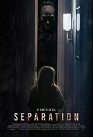IMAGE FROM Separation
