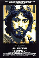 IMAGE FROM Serpico