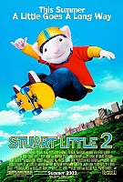 IMAGE FROM Stuart Little 2