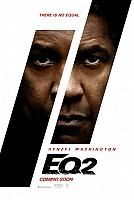 IMAGE FROM The Equalizer 2