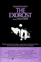 IMAGE FROM The Exorcist
