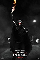 IMAGE FROM The First Purge