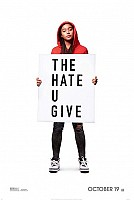 IMAGE FROM The Hate U Give