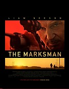 IMAGE FROM The Marksman