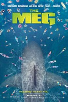 IMAGE FROM The Meg