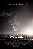 IMAGE FROM The Mule