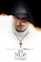 IMAGE FROM The Nun