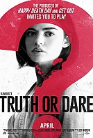 IMAGE FROM Truth or Dare