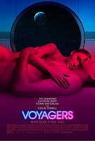 IMAGE FROM Voyagers