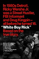 IMAGE FROM White Boy Rick