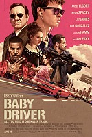 IMAGE FROM Baby Driver
