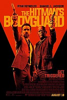 IMAGE FROM The Hitman's Bodyguard