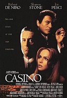 IMAGE FROM Casino
