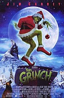 IMAGE FROM How the Grinch Stole Christmas