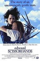 IMAGE FROM Edward Scissorhands