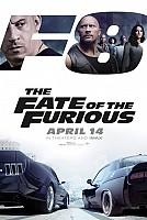 IMAGE FROM The Fate of the Furious