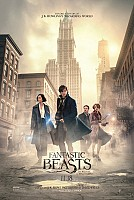 IMAGE FROM Fantastic Beasts and Where to Find Them