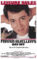 IMAGE FROM Ferris Buellers Day Off