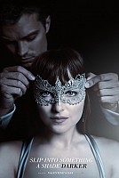 IMAGE FROM Fifty Shades Darker