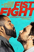 IMAGE FROM Fist Fight