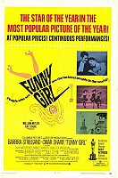 IMAGE FROM Funny Girl