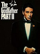 IMAGE FROM The Godfather Part II