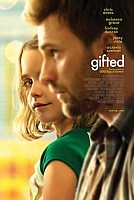 IMAGE FROM Gifted
