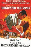 IMAGE FROM Gone With the Wind