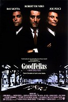 IMAGE FROM Goodfellas