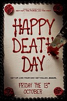 IMAGE FROM Happy Death Day