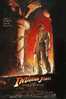 IMAGE FROM Indiana Jones and the Temple of Doom