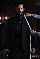 IMAGE FROM John Wick: Chapter Two