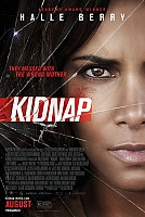 IMAGE FROM Kidnap