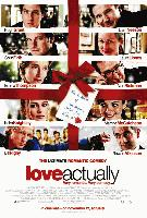 IMAGE FROM Love Actually