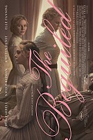 IMAGE FROM The Beguiled