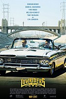 IMAGE FROM Lowriders