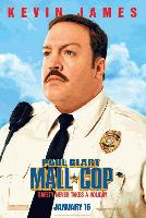 IMAGE FROM Paul Blart: Mall Cop