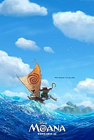 IMAGE FROM Moana