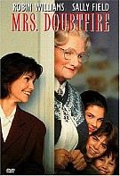 IMAGE FROM Mrs. Doubtfire