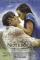IMAGE FROM The Notebook