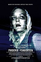 IMAGE FROM Phoenix Forgotten
