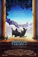 IMAGE FROM The Princess Bride