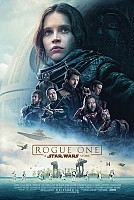 IMAGE FROM Rogue One: A Star Wars Story